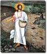Omelia nella 15 domenica per annum   «Il seme è la Parola di Dio: il seminatore è Cristo»