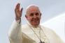 Il Papa si ama, e lo si ama fino in fondo