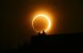 L'eclissi della religione?