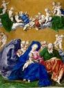 Come la Santa Famiglia  famiglie e case cristiane
