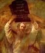 Omelia nella 6 domenica per annum   «La pienezza della legge»