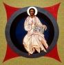 Omelia nella 7 domenica per annum  «La misura dell'amore è amare senza misura»