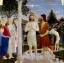 Il battesimo: novità di vita