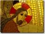 Omelia nella 12 domenica per annum  «Non abbiate paura!»