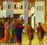 Omelia nella 30 domenica per annum «La tua fede ti ha salvato»