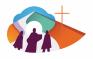 Sinodo: la funzione consultiva dei fedeli laici