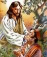 23 domenica per annum   Il peccato della sordità
