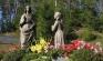 Maggio: la Vergine Maria Madre di Gesù e nostra Madre