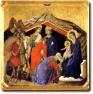 Epifania: non sono arrivati i Magi  si è manifestato il Re