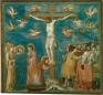 Elogio e paradosso  della croce