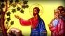 Omelia nella 33 domenica per annum  «Le mie parole non passeranno»