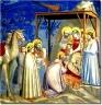 Omelia nell'Epifania del Signore  «Cercatori di Dio»