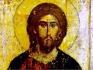 Quaresima: cammino con Cristo