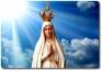 Con Papa Francesco a Fatima, pellegrini di speranza e di pace