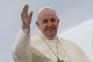 29 giugno  la festa del Papa