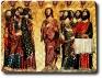Omelia nella 26 domenica per annunm  «Lo stile di vita del cristiano»
