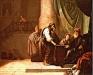 Omelia nella 33 domenica per annum   «Speranza e attesa operosa»