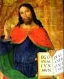 32 domenica per annum  «Dio non è dei morti, ma dei viventi»