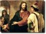Omelia nella 28 domenica per annum  «Va', vendi, da', vieni, seguimi!»