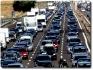 Veicoli e traffico: ma è l'uomo è ciò che conta