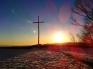 Quaresima e preghiera
