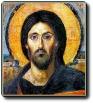 Omelia nella 25 domenica per annum  «Tutti salvati dall'amore misericordioso di Dio»