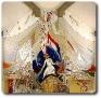 Trinità, l'intimità di Dio: il Padre l'Amante, il Figlio l'Amato e lo Spirito Santo l'Amore