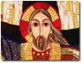 Omelia nella 14 domenica per annun  «Venite a me voi tutti»