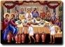 2 domenica per annum    Gesù fermento di nuova umanità