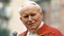 Giovanni Paolo II  un pensiero per ogni giorno di novembre