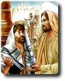 24 domenica per annum  Vivere perdonando con tutta gratuità e grandezza