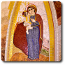 Mese di Maria e tempo pasquale