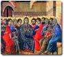 Omelia nella solennità di Pentecoste «Veni Sancte Spiritus»