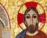 Omelia nella 14 domenica per annum  «Tutti siamo discepoli-missionari»