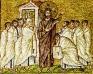 2 domenica di Pasqua   Dal dubbio alla fede