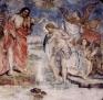 Il rito e i simboli del Battesimo per comprendere il sacramento