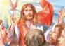 Il grande mistero della SS. Trinità