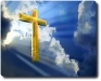 I segni della Quaresima  digiuno, elemosina, preghiera