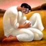 Amoris lætitia  -   Capitolo 5°  L'amore che diventa fecondo
