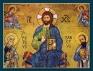 Omelia nella 20 domenica per annum  «La missione del profeta e la fedeltà al  Vangelo»