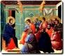 Omelia nella V domenica di Pasqua   «Amatevi come io ho amato voi»