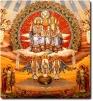 La santissima Trinità: comunione di vita