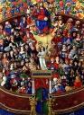 Solennità di tutti i Santi   La santità è chiamata, dono e itinerario