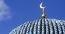L'Islam e la Jihād