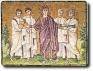 17 domenica per annum  L'Eucaristia segno ed esperienza di comunione e di fraternità