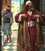 «Signore Gesù Cristo, Figlio di Dio abbi pietà di me, peccatore»