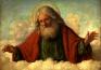 Padre nostro   «Non abbandonarci alla tentazione»