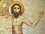 Omelia nella 2 domenica di Avvento «Preparate la via  del Signore»
