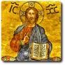 8 domenica per annum A  Gente di poca fede!