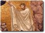 «Chi accoglie i miei comandamenti e li osserva, questi è colui che mi ama»